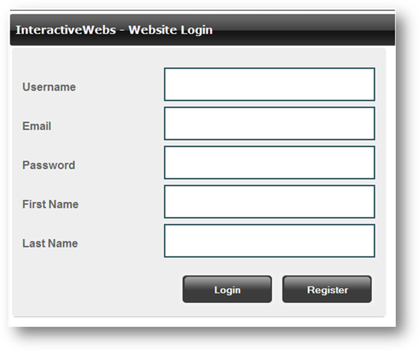 Description: dotnetnuke register jquery